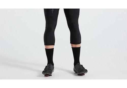 Specialized Specialized Thermal Knee Warmer - Black