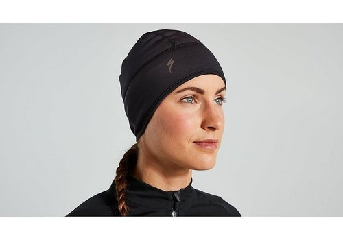 Specialized Specialized Prime-Series Thermal Beanie - One Size