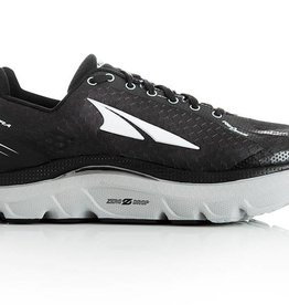 Altra ALTRA Paradigm 2.0 Men's Black/ Gray - 14