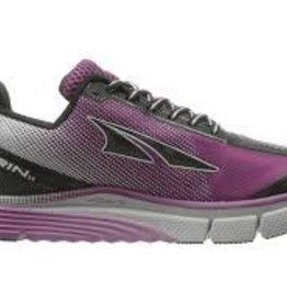 Altra ALTRA Torin 2.5 Wmn's Purple/ Grey - 10