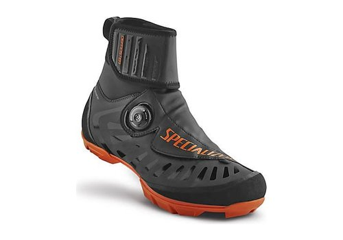 Specialized Defroster shoe