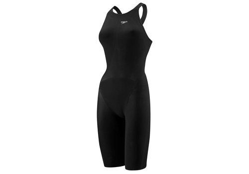 Speedo SPEEDO LZR ELITE RECORD BREAKER KNE-BLACK