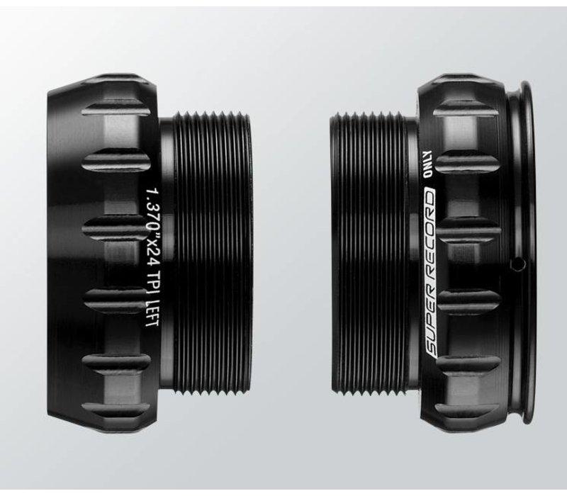 Campagnolo Ultra-Torque Bottom Bracket Cups BB30, 68x42