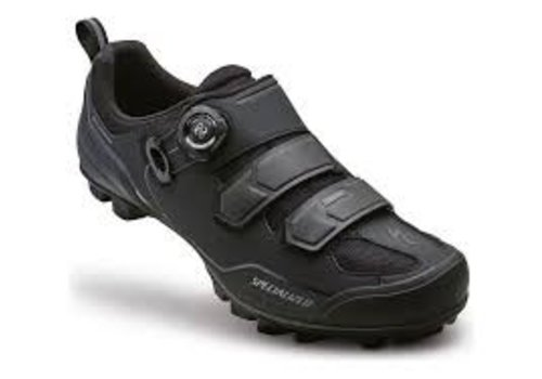 Specialized Comp MTB Shoe