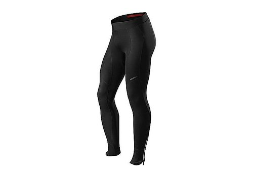 Specialized Element Tight