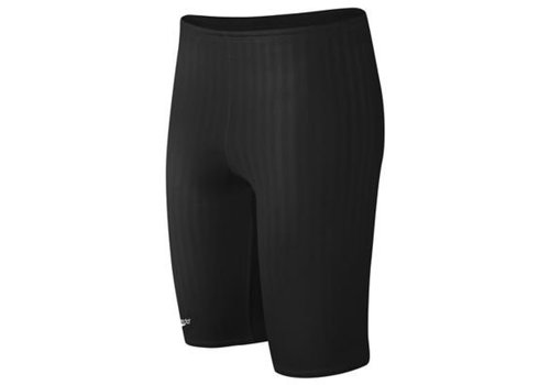 Speedo SPEEDO ML AQUABLADE-Y -BLACK 24