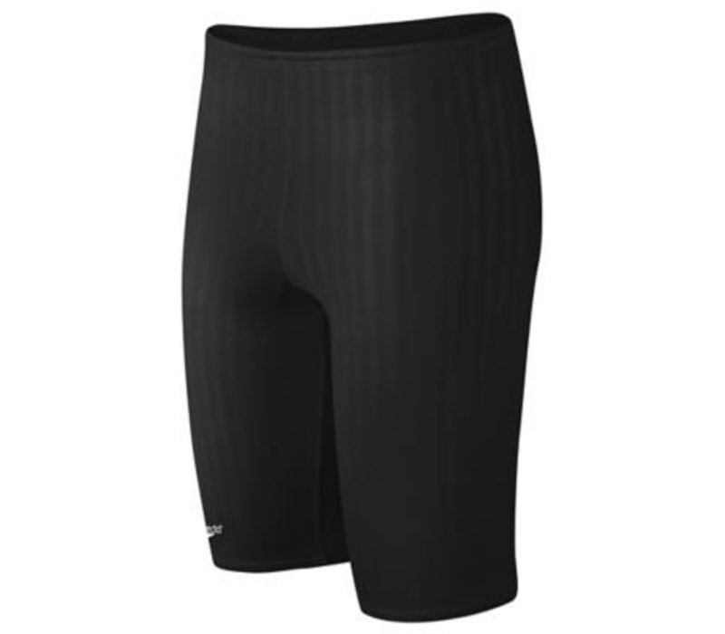 SPEEDO ML AQUABLADE-Y -BLACK 24