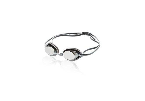 Speedo SPEEDO Vanquisher 2.0 Mirr Silver