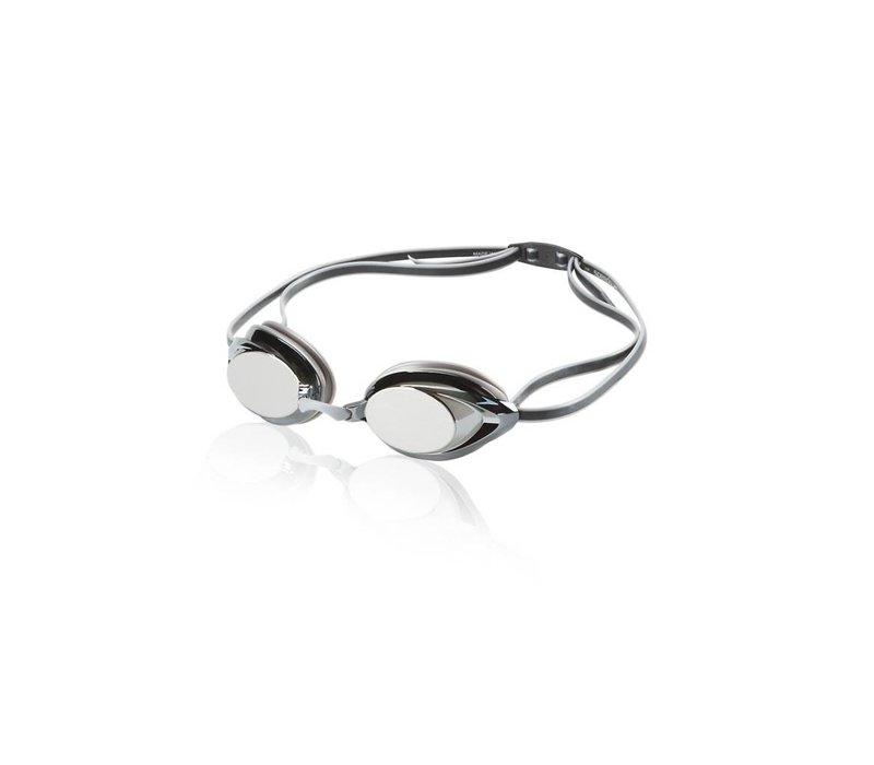 SPEEDO Vanquisher 2.0 Mirr Silver