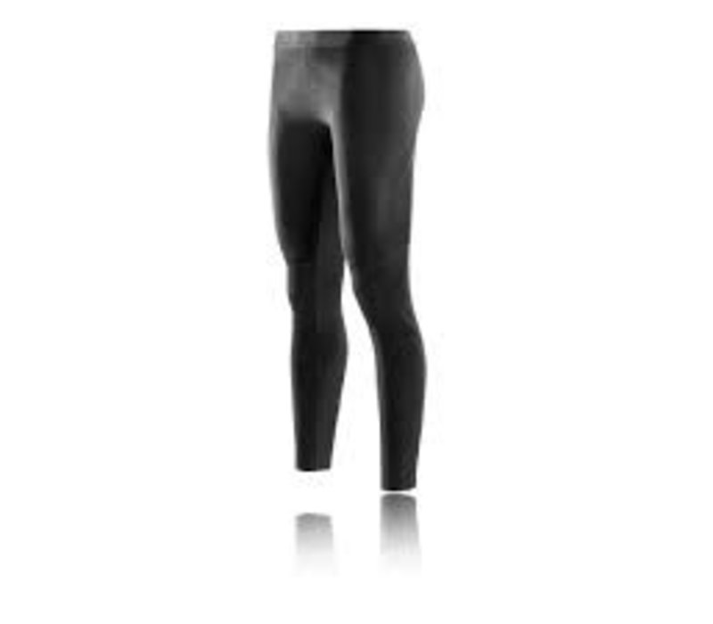 SKINS RY400 WMNS LONG RECOVERY TIGHT