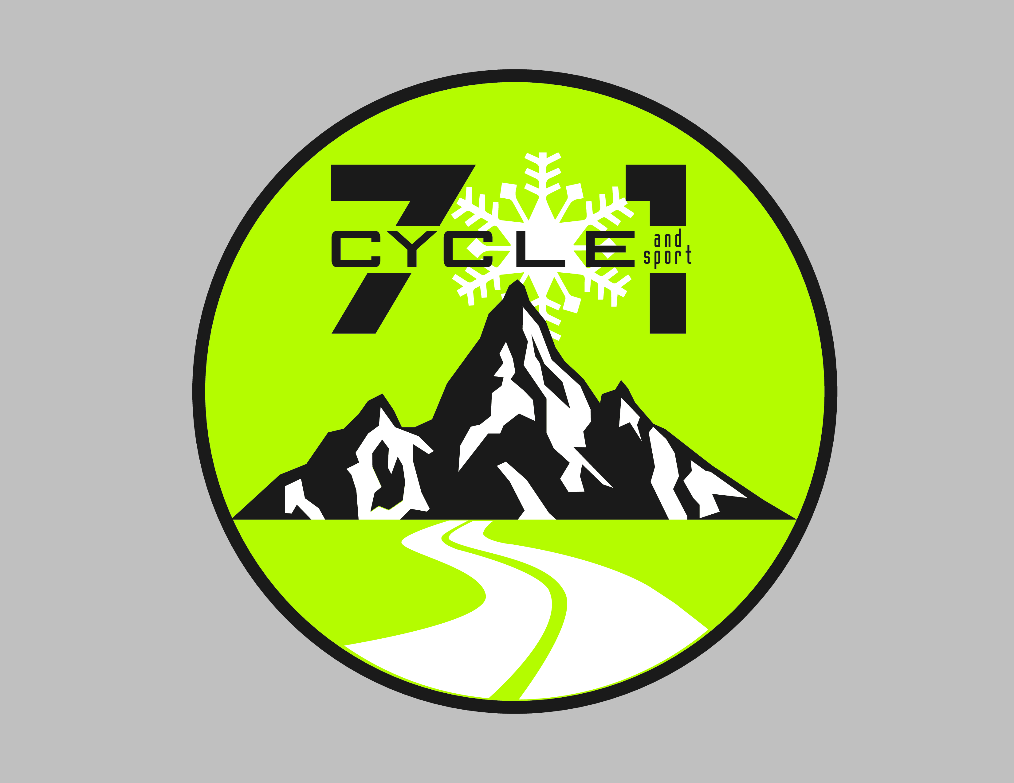701 Cycle and Sport