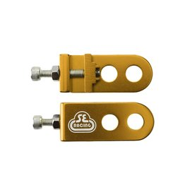 SE Chain Tensioner