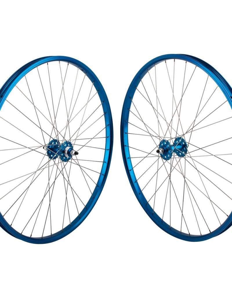 SE Bikes Wheelsets