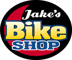 Jake's Bike Shop