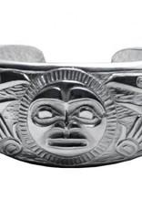Panabo Sales Raven Bracelet
