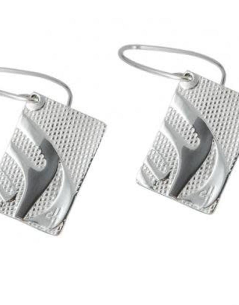 Panabo Sales Nexus Earrings