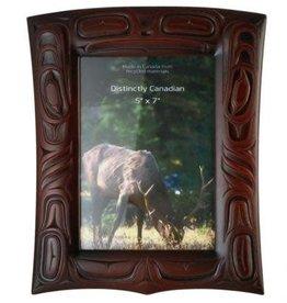Panabo Sales Native Design Frame