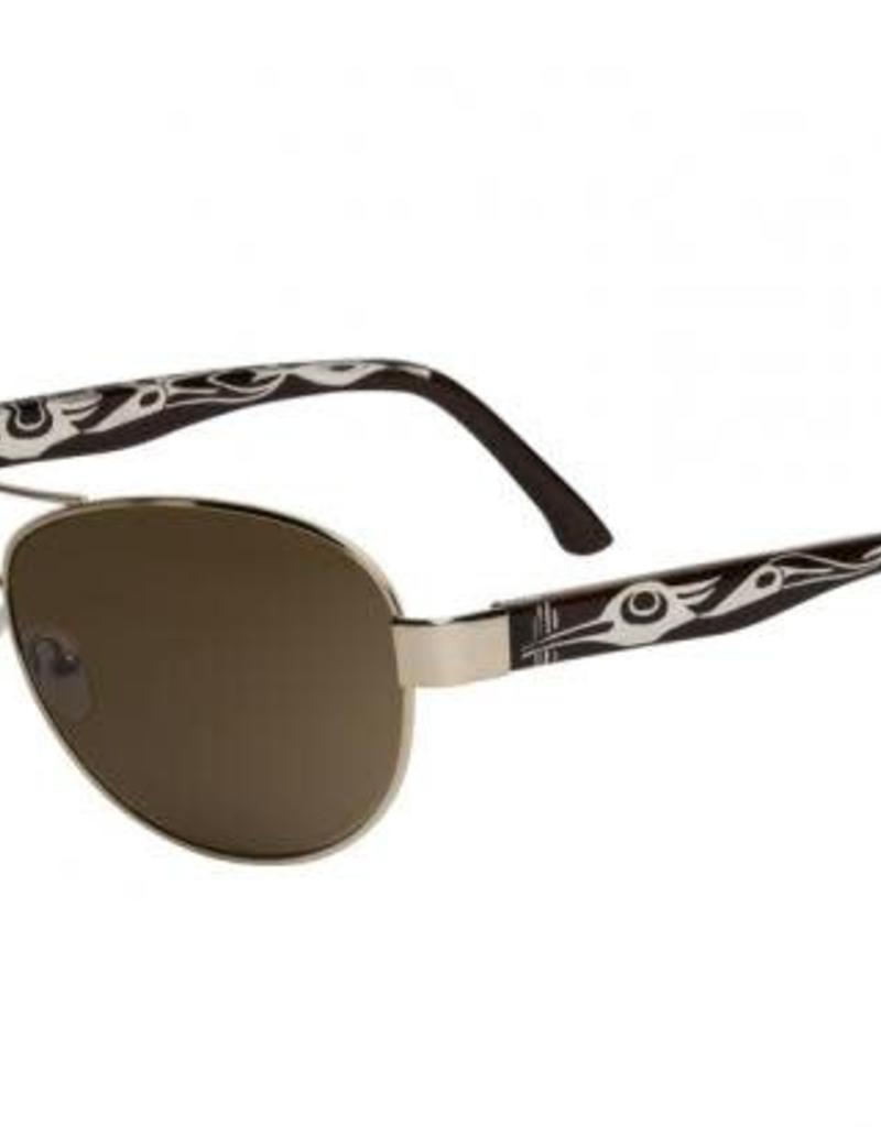 Panabo Sales Sunglasses Heron
