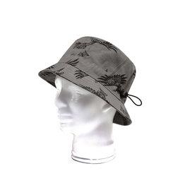 Native Northwest Bucket Hat