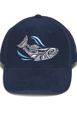 Native Northwest Cap