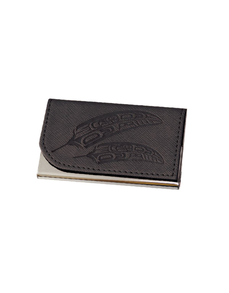Native Northwest card holder