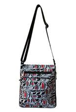 Native Northwest Cross Body Bag