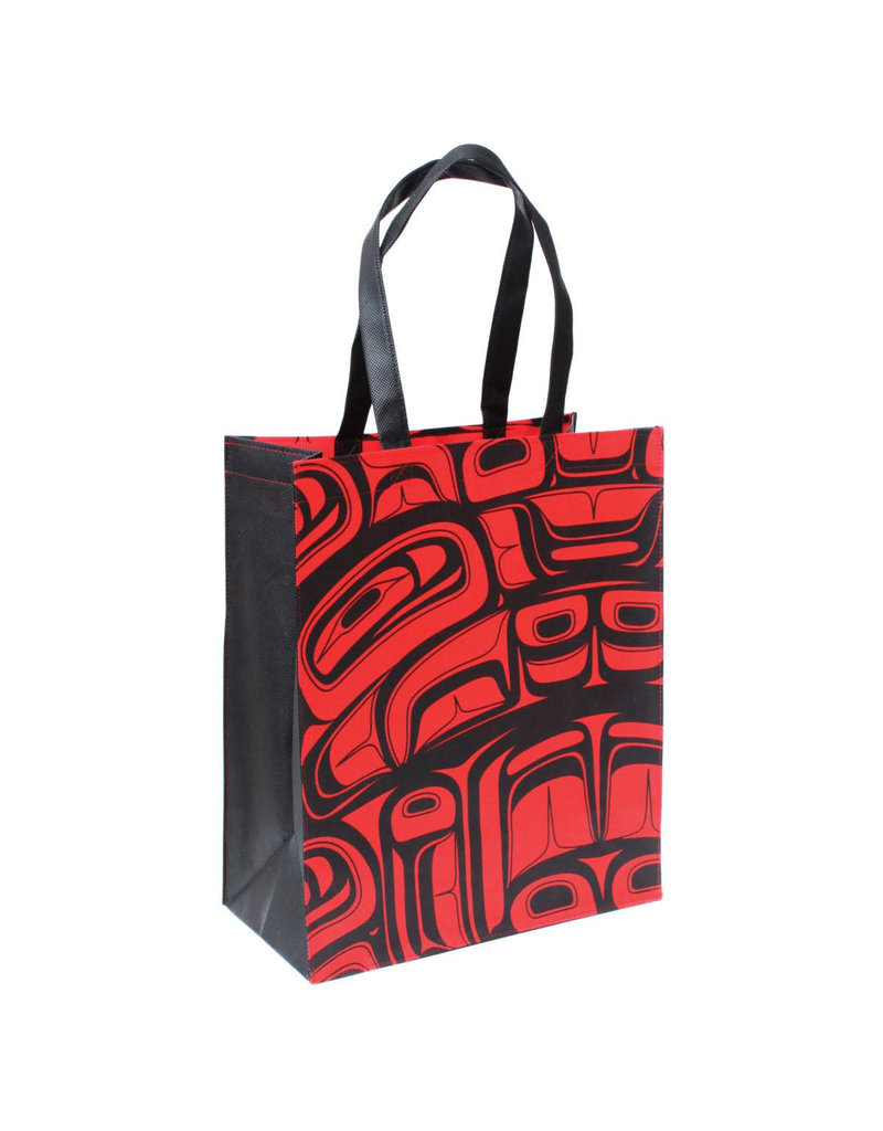 Native Northwest Eco Bag