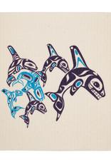 Native Northwest Eco Cloths