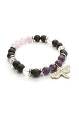 Native Northwest Healing Bracelet
