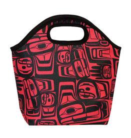 Native Northwest Insulated Bag