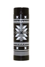 Native Northwest Insulated Tumbler
