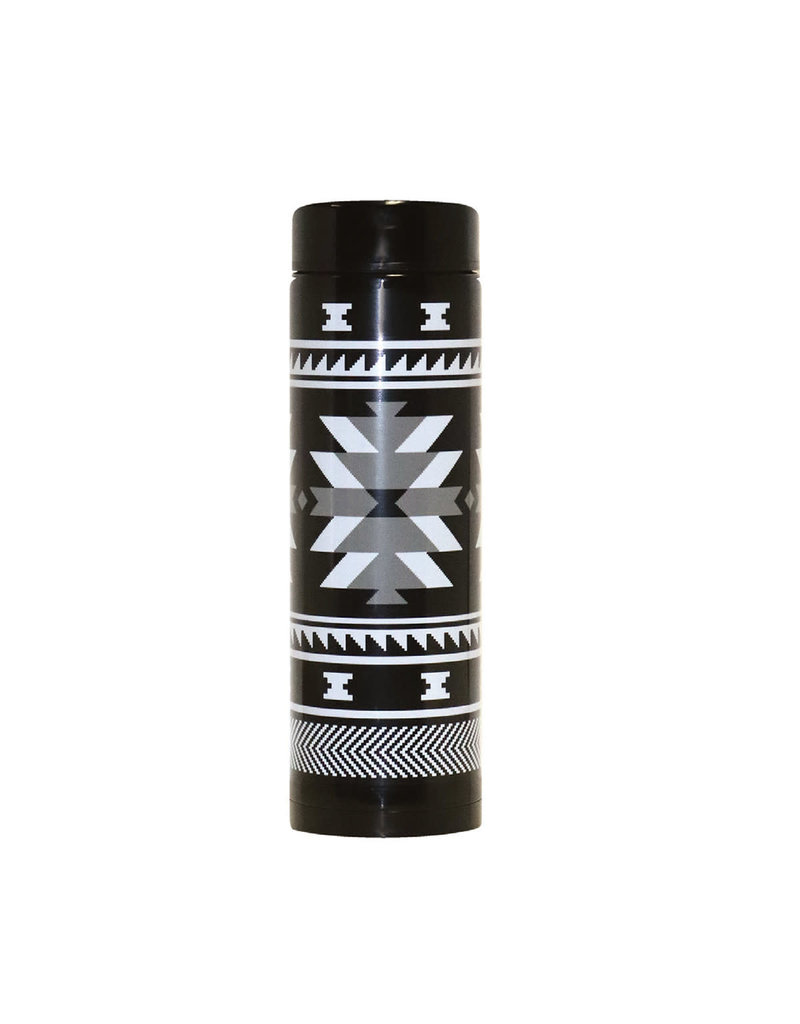 Native Northwest Insulated Tumbler