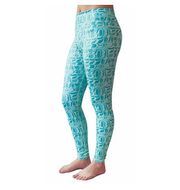Paul Windsor Leggings