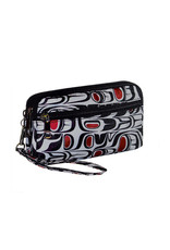 Paul Windsor Organizer Clutch