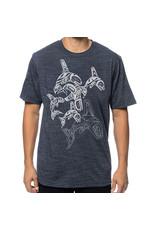 Native Northwest Screen Printed T-Shirt