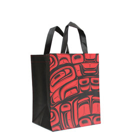 Native Northwest Small Eco Bag