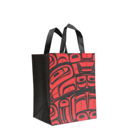 Native Northwest Small Eco Bag