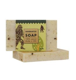 Native Northwest Soap GF