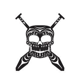 Native Northwest Tattoo