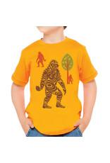 Native Northwest Youth T-Shirt