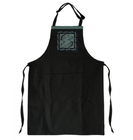 Joseph, Anthony Apron