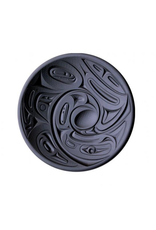 Panabo Sales Eagle Orca Round Platter
