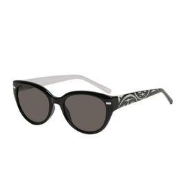 Hunt, Corrine Sunglass Reader 1.5