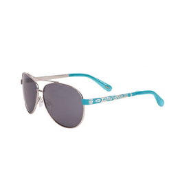 Hunt, Corrine Sunglasses Aviator