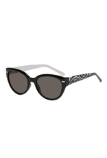 Hunt, Corrine Sunglasses Cat-Eye