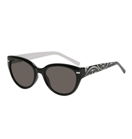Hunt, Corrine Sunglasses Cat-Eye