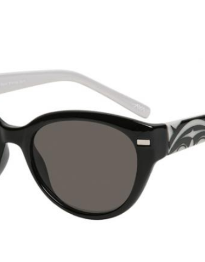 Hunt, Corrine Sunglasses Cat eye