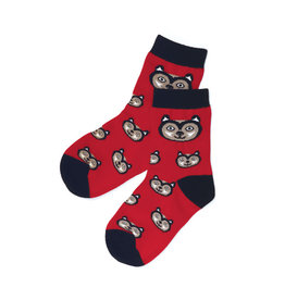 Native Northwest Kids Socks