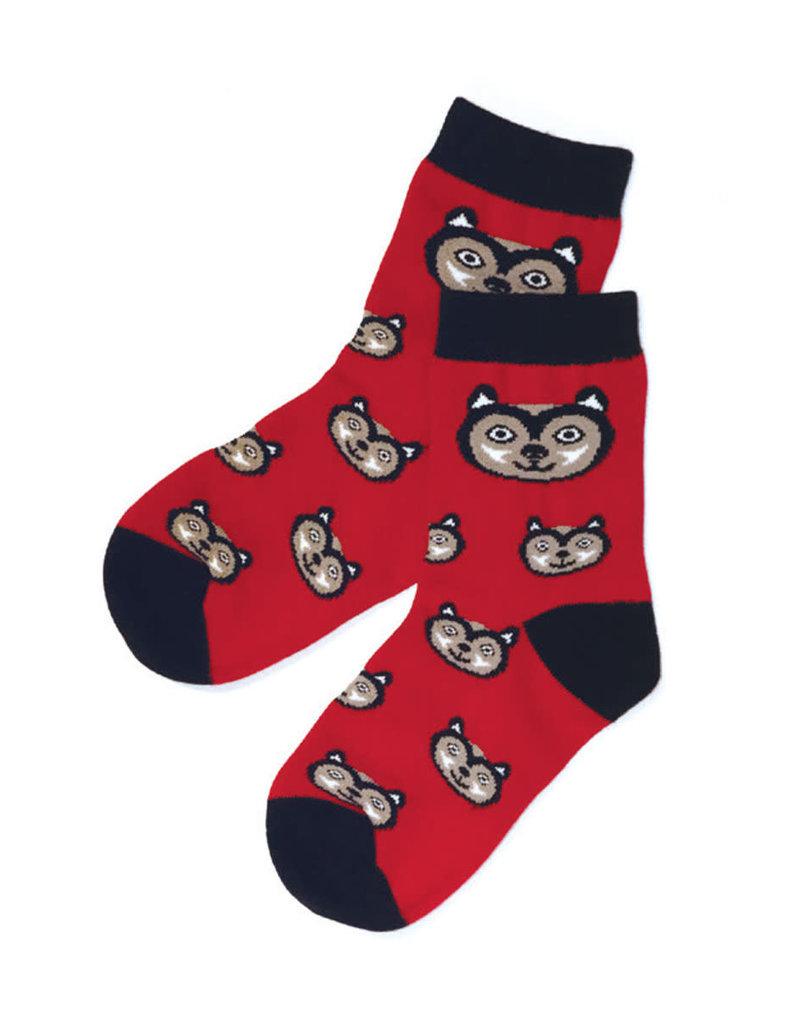 Native Northwest Kids Socks