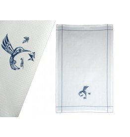 Panabo Sales Tea Towel
